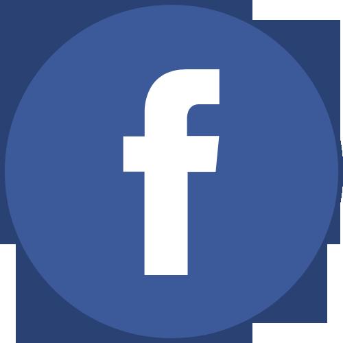 Lien vers la page facebook d'ATKA