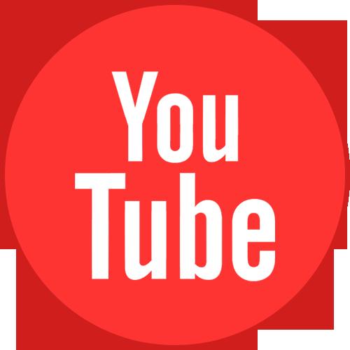 Lien vers la page youtube ATKA