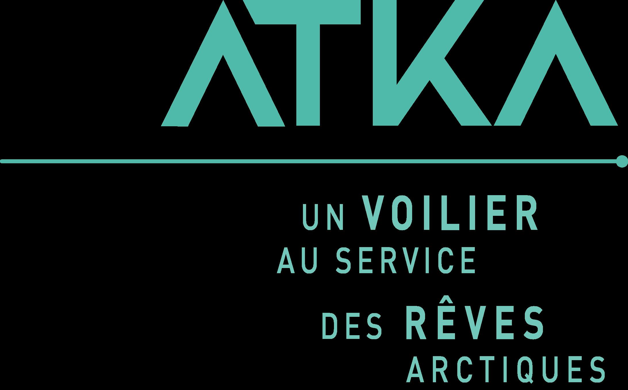 Texte_Accueil_Atkavoilierauservicedesrevesarctiques
