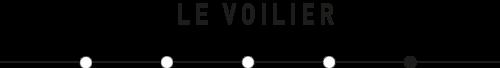 Texte_Expéditions_LeVoilier