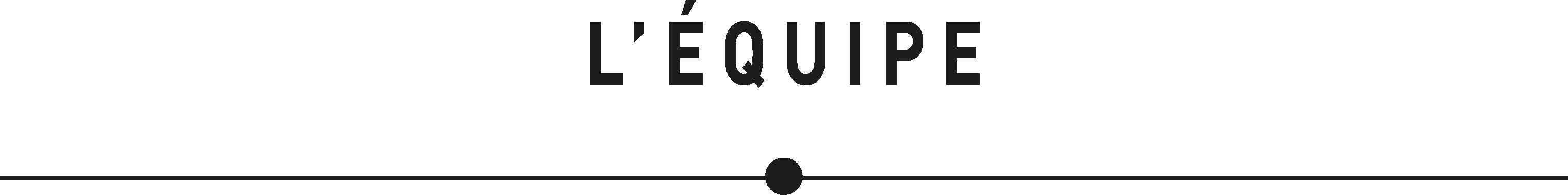 Texte_Equipe_Equipe