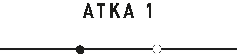 ElementGraphique-Atka1-ATKA1