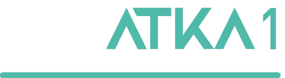 ElementGraphique-Atka1-chapeau