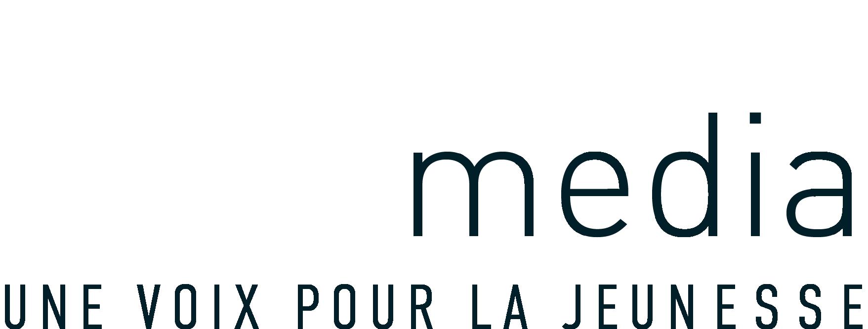 ATKA Media
