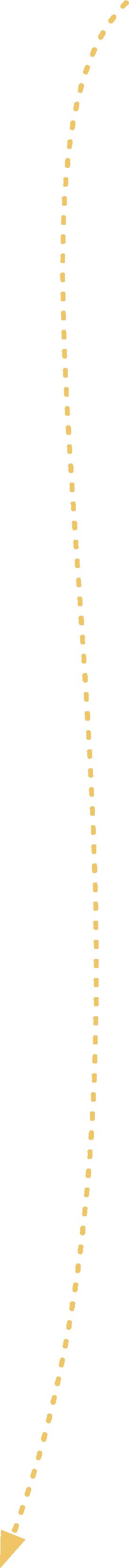 Flèche-2
