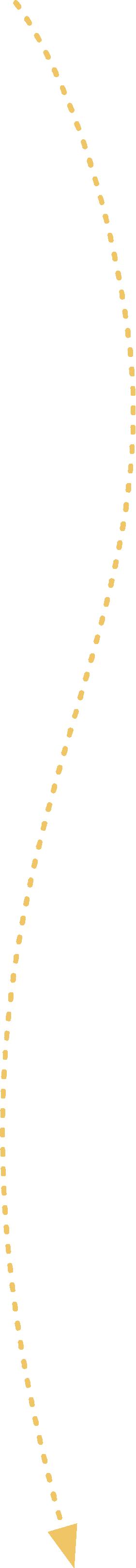 Flèche-3