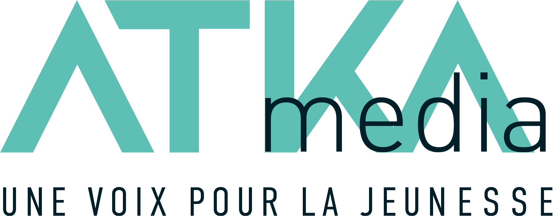 ATKA-Média
